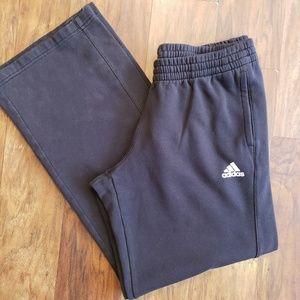 Women's Adidas size Medium pants